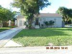 Texas Real estate - Property in BROWNSVILLE,TX